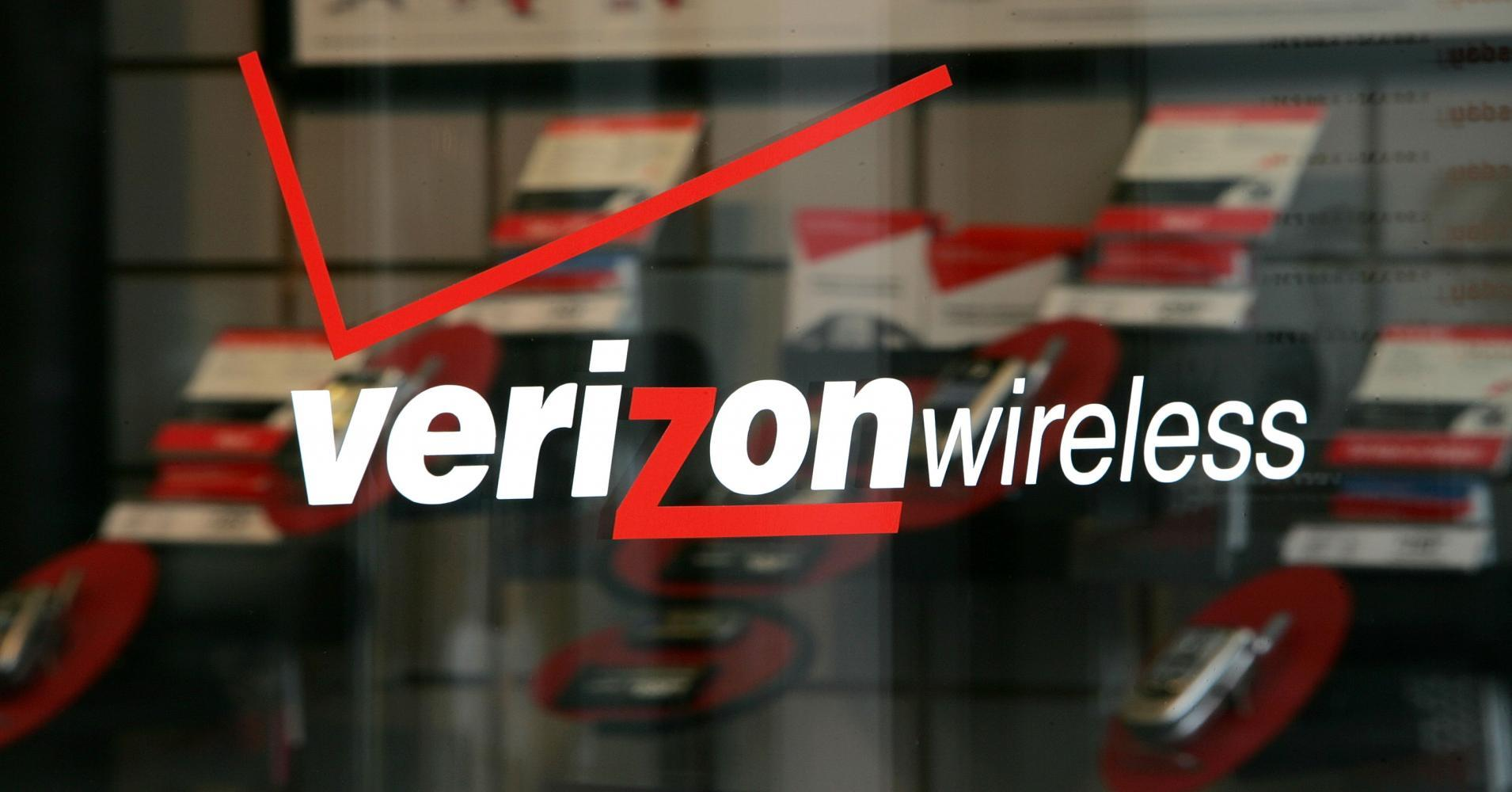 Verizon to hike unlimited data plans
