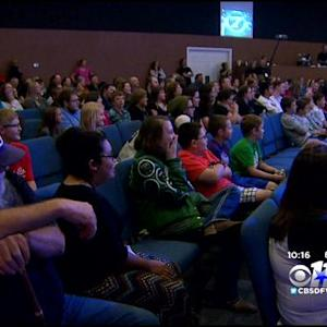 Complaint Brings ISD Bullying Presentation To A Halt