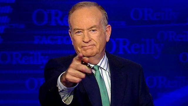 "Bill O'Reilly Victim Of ""Orchestrated Campaign"" Fox News Says As He Responds To One Of New Reports – Update"