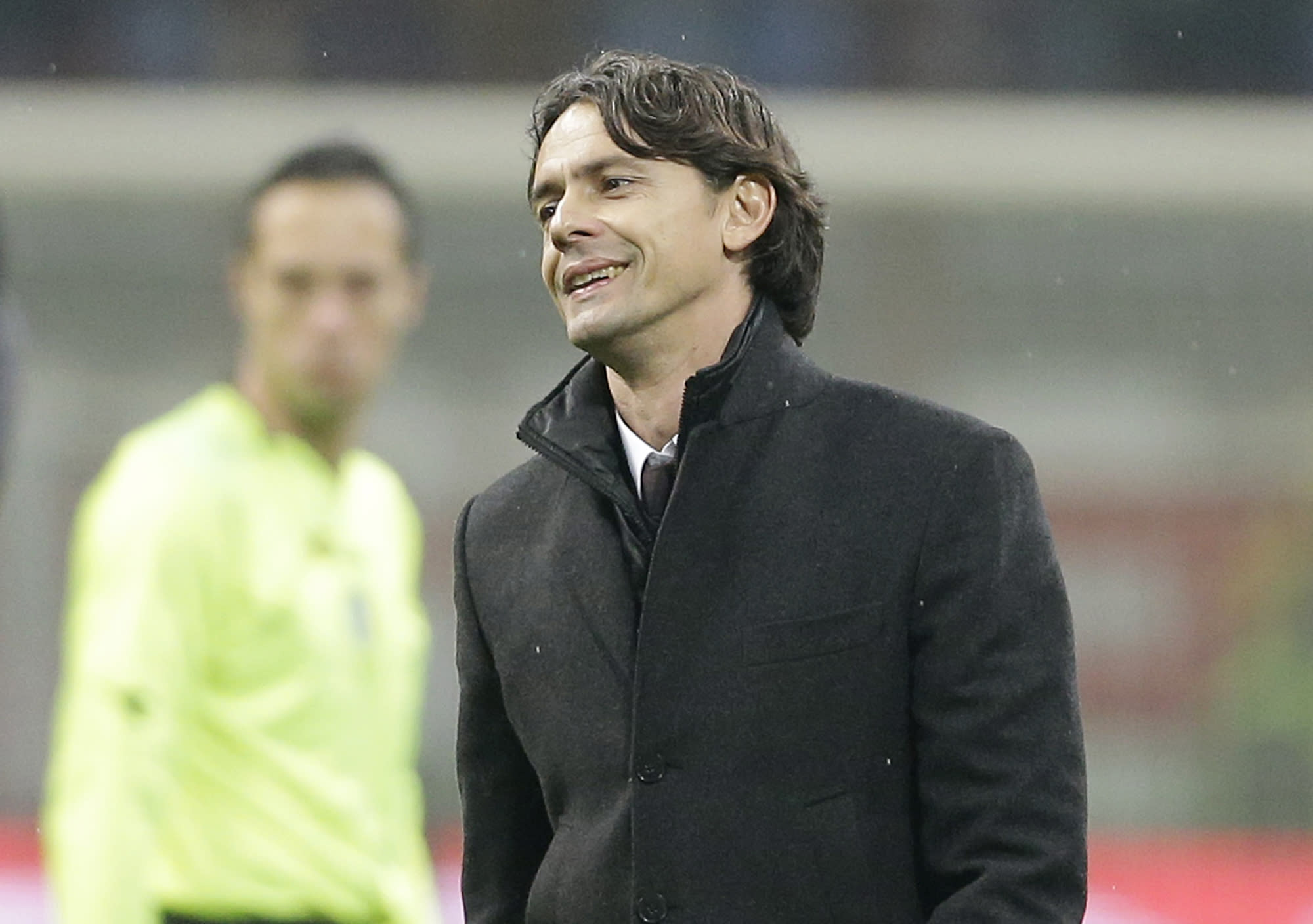 Roma looks to end on a high after mixed fortunes