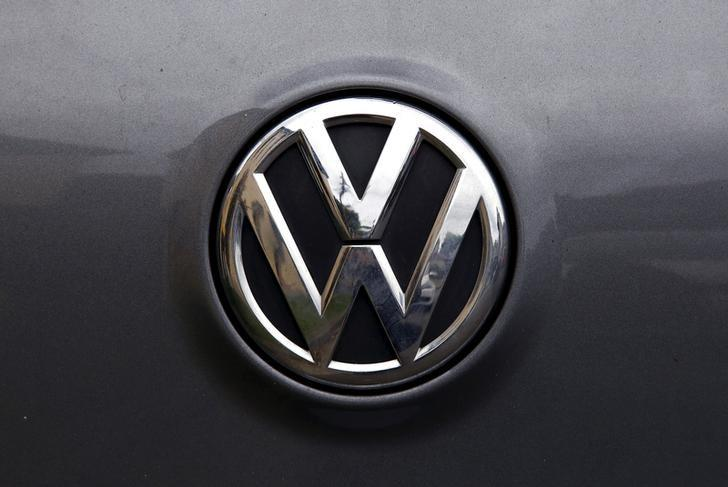 Volkswagen guarantees 4.2 billion euro Spanish investment