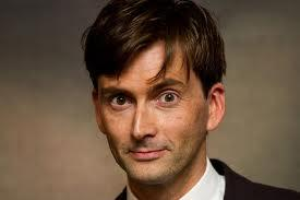 BBC America Acquires ITV Drama 'Broadchurch' Starring David Tennant: TCA