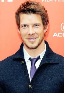 Eric Mabius | Photo Credits: Jemal Countess/Getty Images