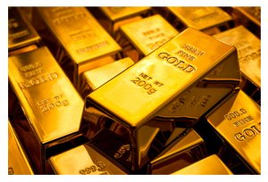 Gold-price-looks-set-for-dip-towards-1250_body_goldedit.jpg, Gold Price Looks Set for a Dip towards $1250