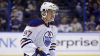 PHT Morning Skate: Columnist argues McDavid's already NHL's most important player