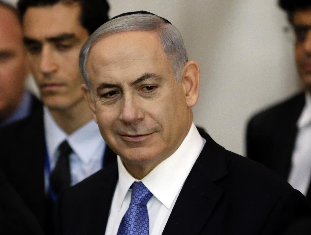 UN seeks settlement freeze from new Israeli government
