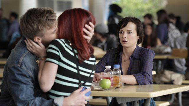 'Awkward' Star: Season Three Ups the Ante
