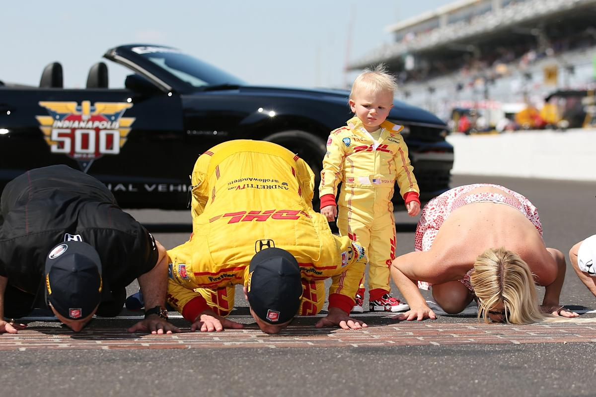 98th-indianapolis-500-mile-race-20140525