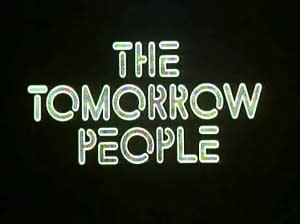 Pilot Scoop: CW Orders Adaptation of Tomorrow People from Berlanti/Plec, Family Drama Blink