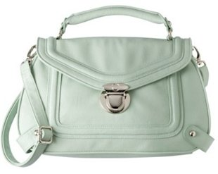 xhilaration crossbody