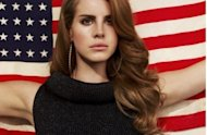Das Racist remixe le dernier titre de Lana Del Rey