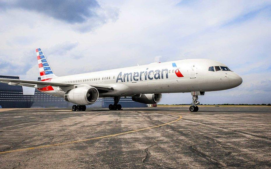 What You Need to Know About American Airlines New Basic Economy