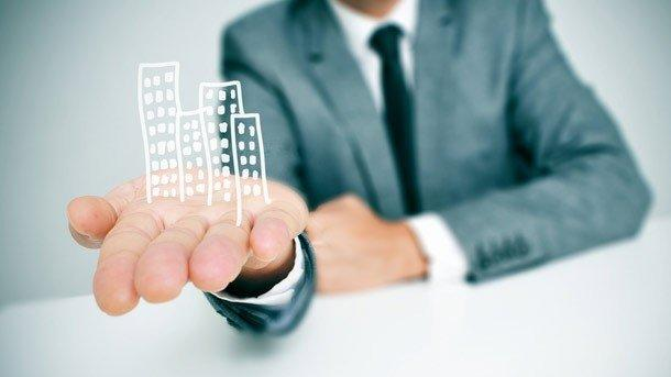 When Does it Make Sense to Use a Broker to Find Office Space?