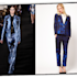 A look from Prabal Gurung Fall 2012 meets coordinating separates from ASOS