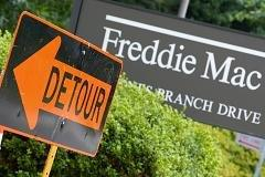Fannie, Freddie make billions-why shut them?