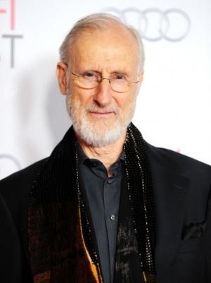 'American Horror Story's' James Cromwell to Co-Star in ABC Thriller 'Betrayal'