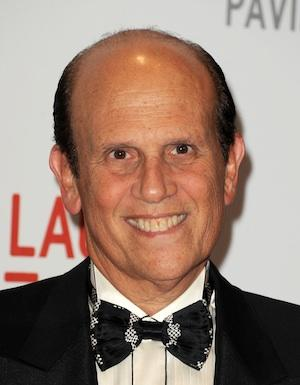SEC Investigating Guggenheim Partners' Relationship With Michael Milken