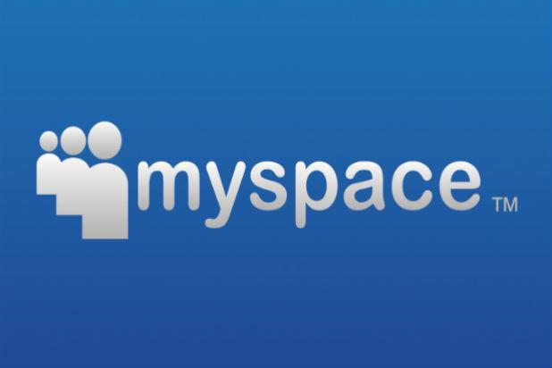 Does Time Inc. Know It Just Bought MySpace?