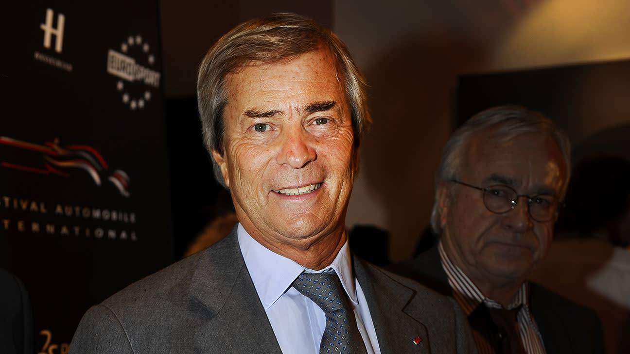 Vivendi Changes Terms, Puts Mediaset Pay-TV Deal in Doubt