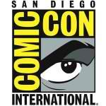 Comic-Con: Summit Plots Big 'Ender's Game' Push Without Orson Scott Card