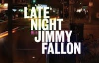 UPDATE: Jimmy Fallon Jokes About 'Tonight Show' Move, While Jay Leno Ignores Rumors But Takes Another Jab At NBC