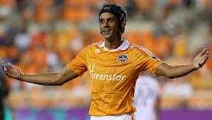 CONCACAF Champions League: Houston Dynamo's favorable matchup could mean returns of Calen Carr, Omar Cummings
