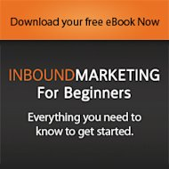 6 Ways to Get a Marketing Job as a Recent College Grad image e10635b3 059a 41d9 bfe7 d4d6cf395d35