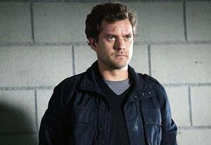 Joshua Jackson | Photo Credits: Cate Cameron/FOX