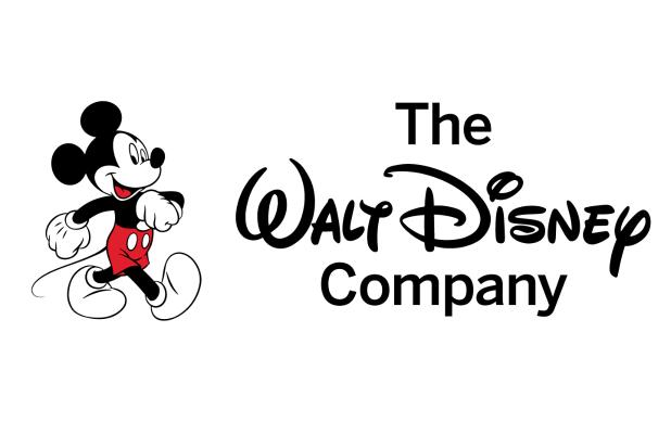 Disney Stock Slips Further Following Cable Subscriber Loss
