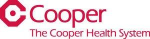 Media Statement Regarding Cooper University Health Care's State and Federal Government Settlement