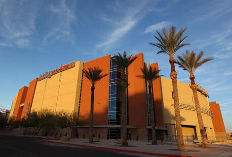 If the Phoenix Coyotes Should Go, It's Not for the Reasons They Tell You