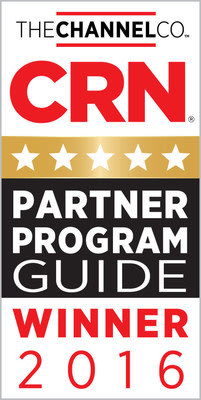 CRN PPG 2016