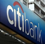 Nasabah Citibank Indonesia Pemegang Surat Utang Lehman Brothers