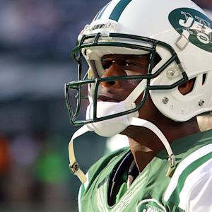 Is the Geno Smith era ending in New York?