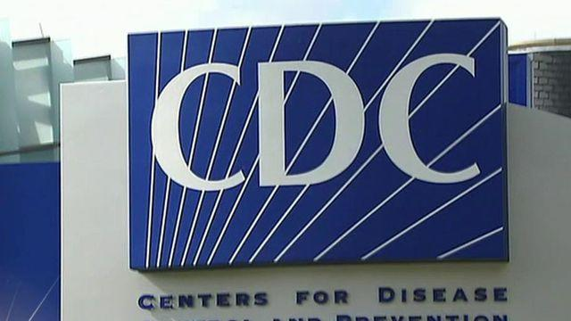CDC lab tech under observation for possible Ebola exposure
