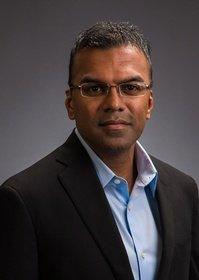 ViaWest Announces Christopher Rajiah as SVP of Sales and Marketing