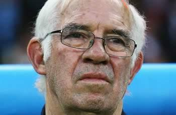 Aragones: PSG can win the Champions League this season