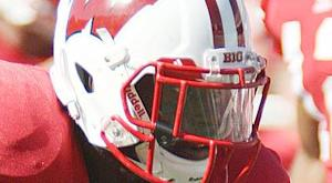Wisconsin star RB Ball attacked on campus