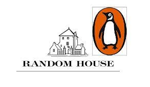 Justice Department Approves Merger Of Penguin & Random House