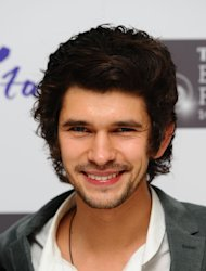 Ben Whishaw is the latest star linked to Robopocalypse