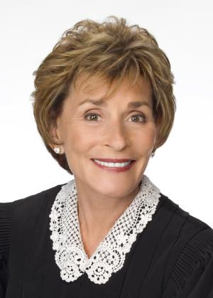 'Judge Judy' gets 2 more years with new TV deal