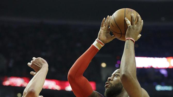 Bulls rally to beat Pistons 106-98