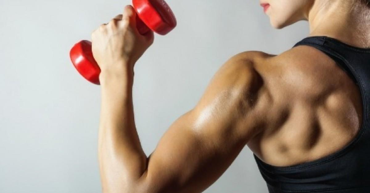 10 Fitness Myths You Need to Stop Believing