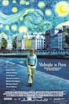 Poster of Midnight in Paris