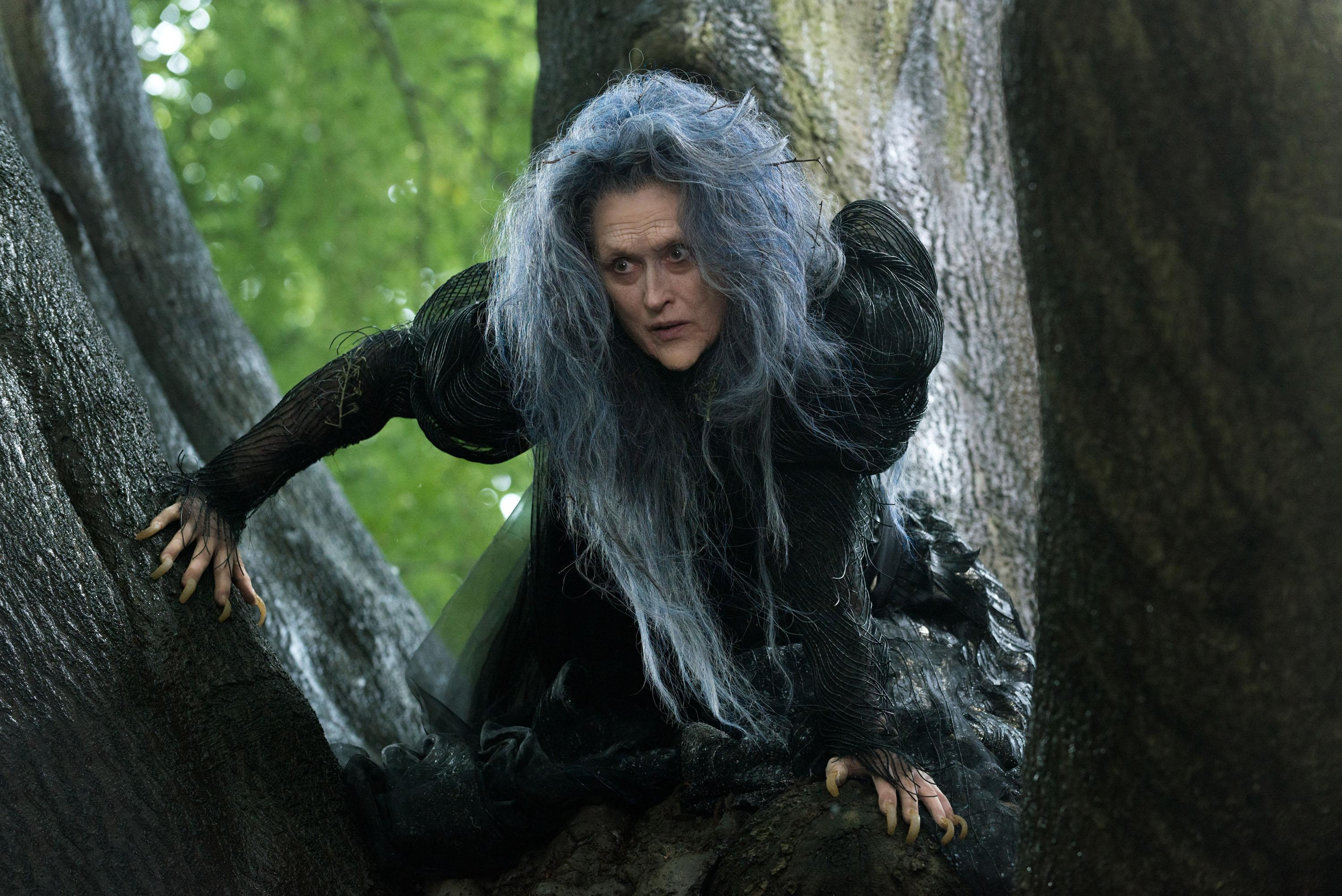 Box Office: 'Hobbit' wins, 'Interview' has strong VOD sales