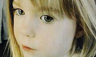 Madeleine McCann: New Suspects Identified