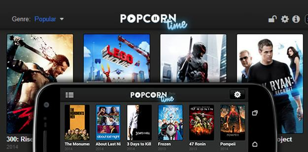 How to install 'Netflix for pirates' on an iPhone 6 without jailbreaking