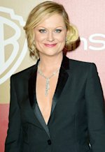 Amy Poehler | Photo Credits: Lester Cohen/WireImage