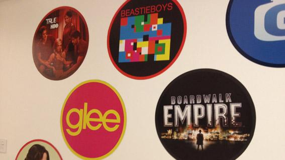 GetGlue-Viggle Merger Canceled