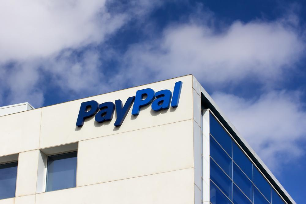 PayPal is cutting off VPN providers that offer international access to Netflix